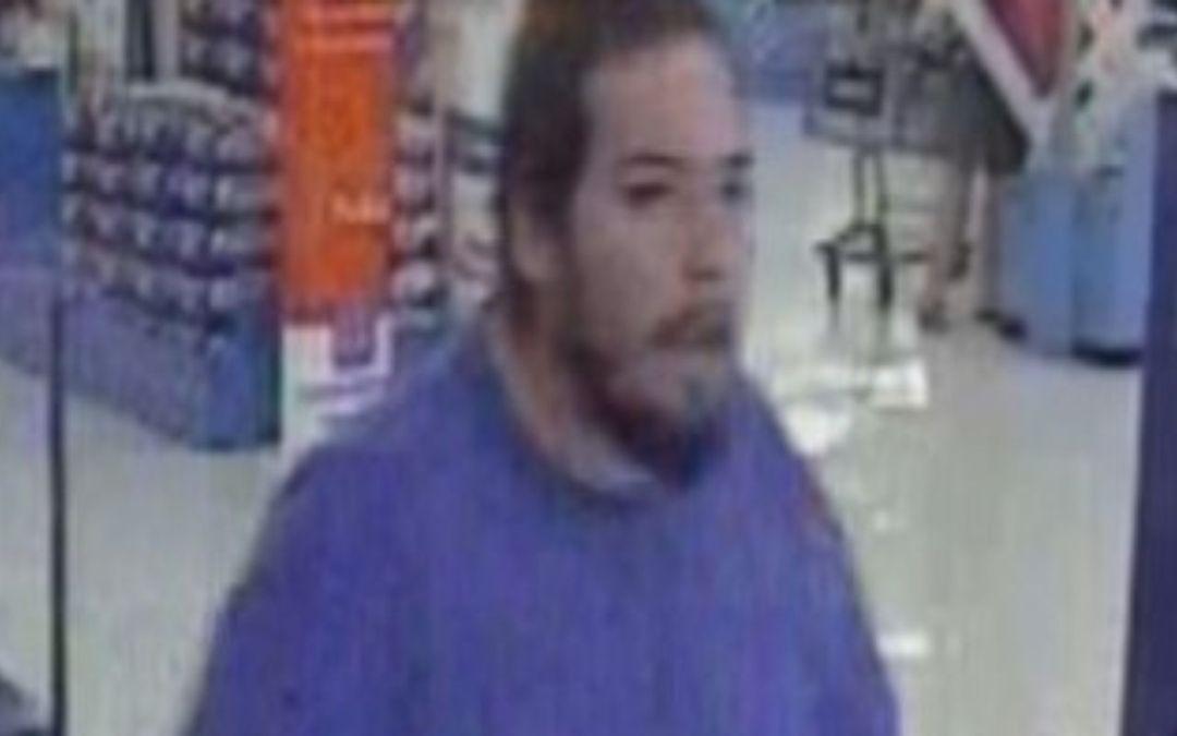 Man arrested on suspicion of assault, indecent exposure