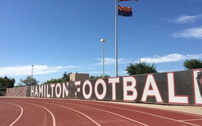 Hamilton High administrators reassigned in wake of sex-assault scandal