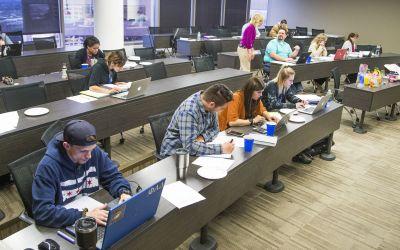Arizona Summit Law School still struggling on State Bar exam