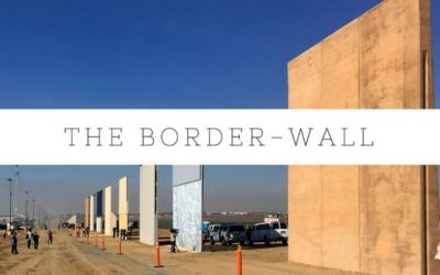 Tempe shoots down border-wall resolution