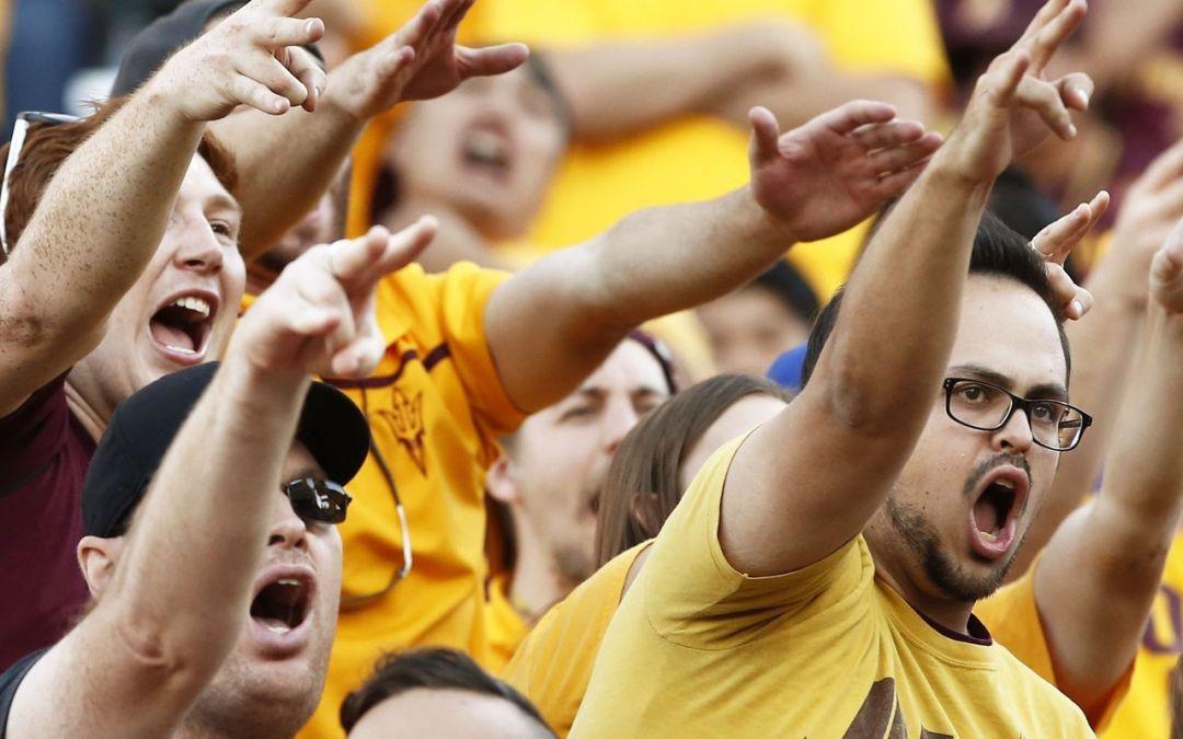 Quiz: How well do you know Arizona State University?
