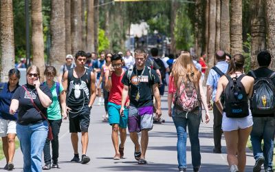 Arizona university presidents release tuition proposals