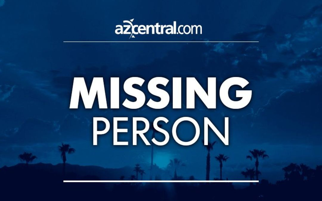 Mesa man who went missing found safe
