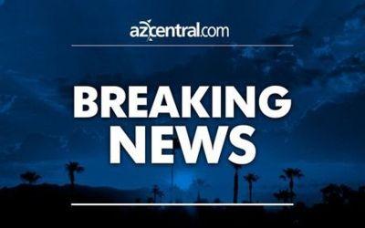 1 person dead in Mesa house fire
