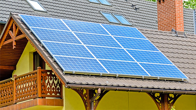 A Beginners Guide To Diy Solar Energy Installation Integrity