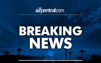 16-year-old wounded by gunshot on Miami Street in Tolleson