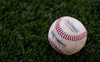 Week 9 Arizona high school baseball top performers list
