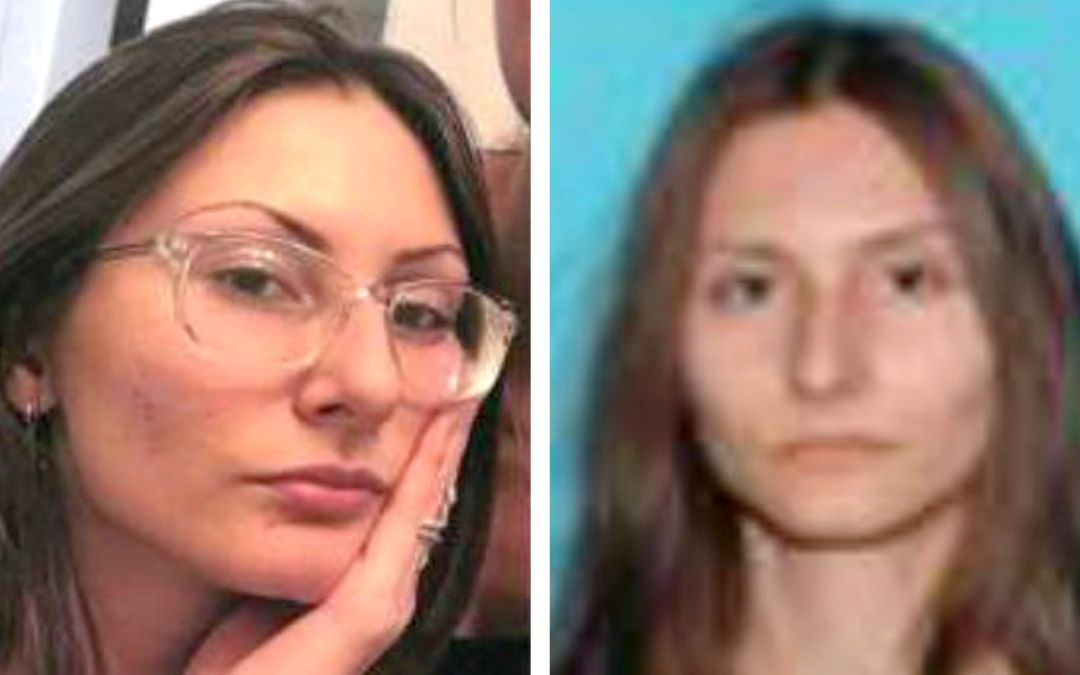 Armed woman sought; Denver, Colorado, schools cancel class