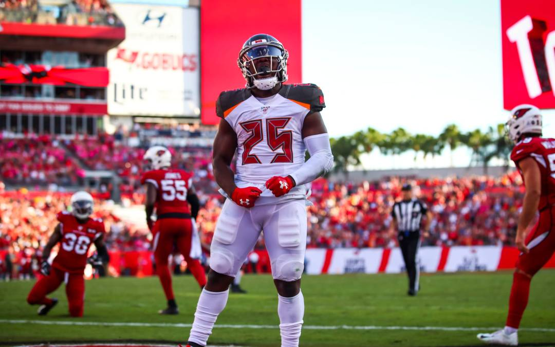 Arizona Cardinals allow late TD drive in loss to Bruce Arians, Bucs