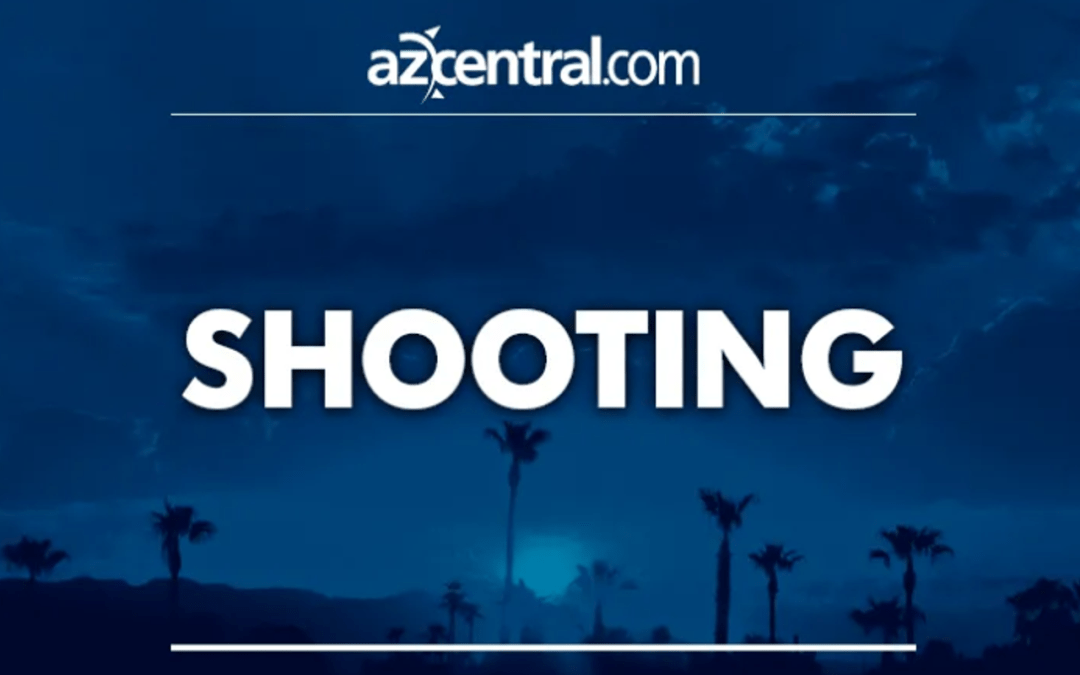 Steven Hernandez dies after shooting near Osborn Road, 15th Avenue