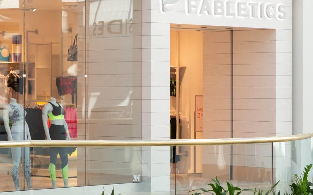 scottsdale fashion square - photo #28