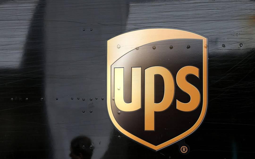 Union says Tucson UPS center has COVID-19 outbreak, calls for closure