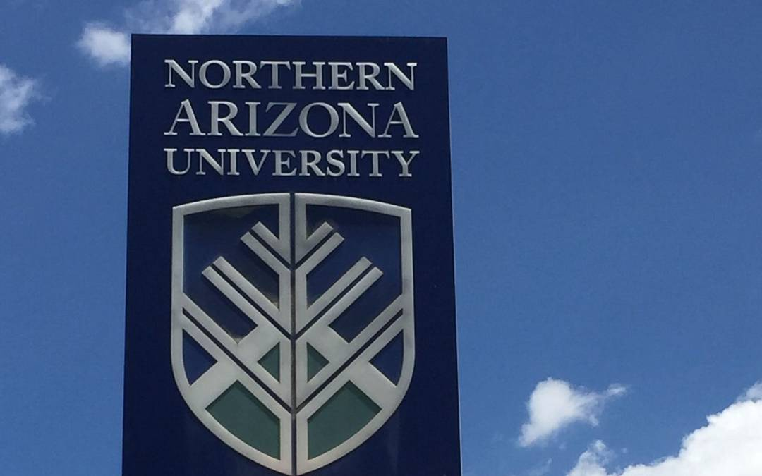 Northern Arizona University announces furloughs, pay cuts for faculty