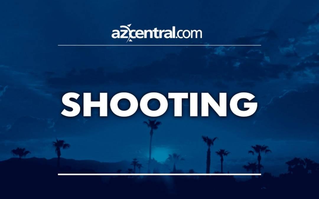 Willie Williams Jr. dies after fight at Phoenix apartment complex