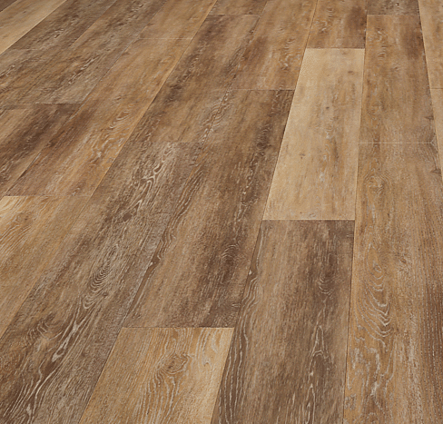 Parkay XPR  Egyptian Gold  Integrity Laminate Flooring