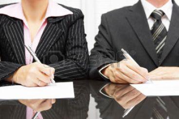 Hotel Contract Negotiation