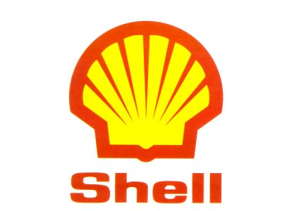 Shell sues EFCC over $1.2m debt collection