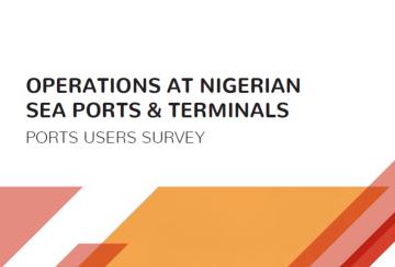 Port Survey Report