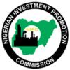 NIPC logo