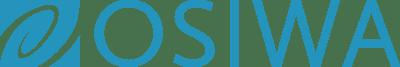 osiwa-logo