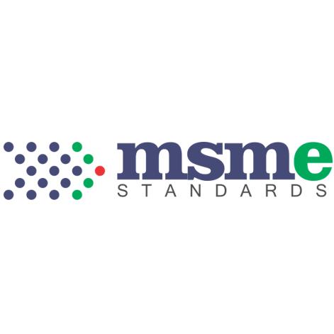 msmestandards-logo