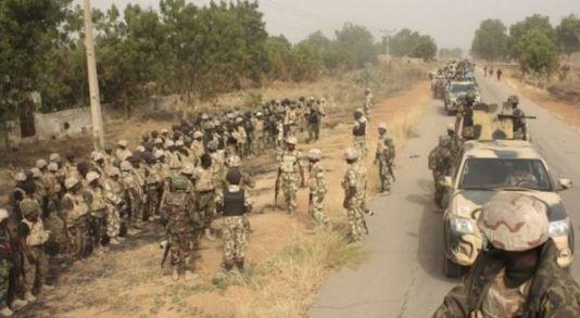 nigerian-army-5