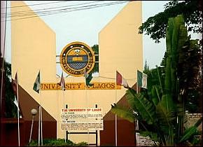 UNILAG Shuts Hostels