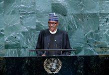 Will Buhari Learn