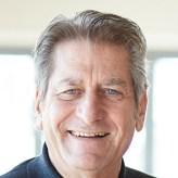 Victor Kailis – Integro Client since 2013 (WM)