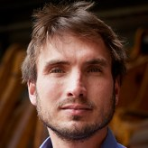 Jordan Elliot – Integro Client since 2016 (IWU)