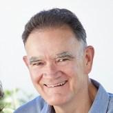 Dr Gordon Harloe  – Integro Client since 2011 (WM)