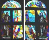 1-2 Toruń-Franciszkanie