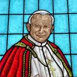 009 Jan Paweł II papież