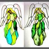 lecacy-opal-i-malowany