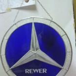 rewer
