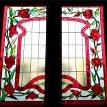 2-110 Secesyjne okno