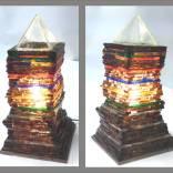 3-17 Szklana wieża