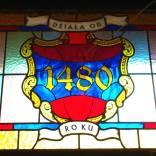 2-68 Hotel Trzy Korony Toruń