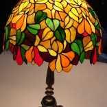 3-37 Lampa Lile /35/