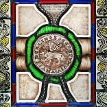 2-10 Historyczna pieczęć-fragment