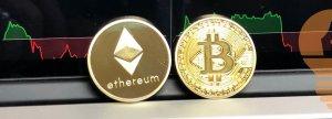 Qué es el Blockchain y cómo funciona