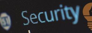Qué es la Protección de Datos Personales y RGPD