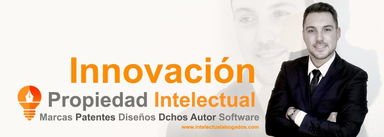 pablo maza abogado propiedad intelectual marcas patentes mallorca