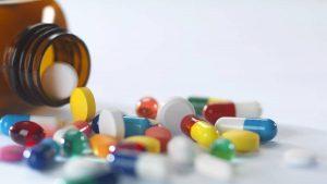 Responsabilidad medicamentos defectuosos