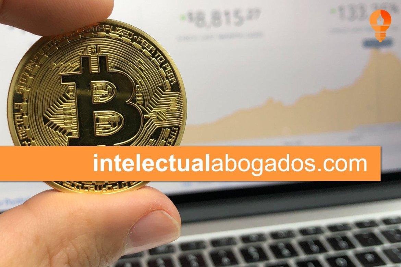 El Tribunal Supremo considera que el Bitcoin No es Dinero