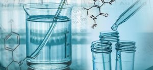 Responsabilidad farmaceutico por error en medicacion