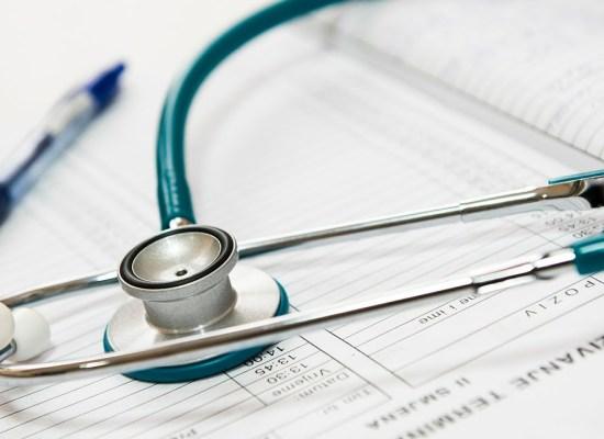 demanda negligencia medica mutualistas muface