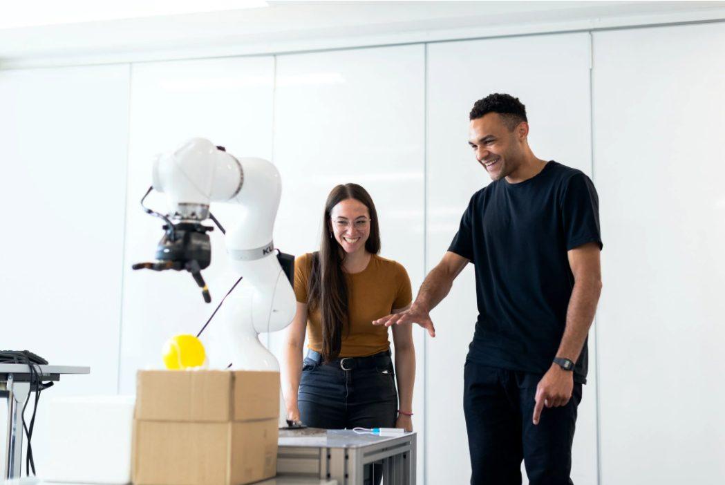 abogado robotica automatismos propiedad industrial intelectual abogados