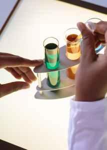 responsabilidad farmaceutico