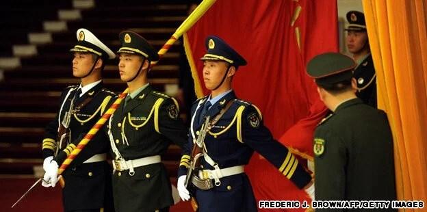 china-army-en-hk
